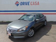 2012_Honda_Accord_EX-L Sedan AT_ Dallas TX