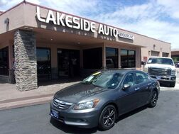 2012_Honda_Accord_EX-L V6 Sedan AT_ Colorado Springs CO