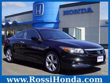 2012_Honda_Accord_EX-L V6_ Vineland NJ
