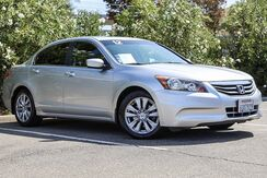 2012_Honda_Accord_EX-L_ California