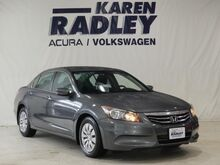 2012_Honda_Accord_LX 2.4_  Woodbridge VA
