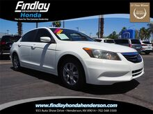 2012_Honda_Accord_LX-P_ Henderson NV