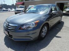 2012_Honda_Accord_LX-P Sedan AT_ St. Joseph KS