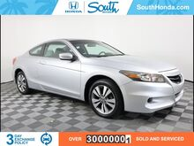 2012_Honda_Accord_LX-S_ Miami FL