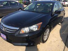2012_Honda_Accord_LX Sedan AT_ Austin TX