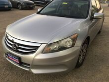 2012_Honda_Accord_LX Sedan AT_ Austin TX