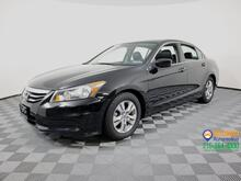 2012_Honda_Accord_SE_ Feasterville PA