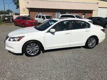2012_Honda_Accord Sdn_EX-L_ Ashland VA