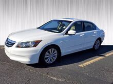 2012_Honda_Accord Sdn_EX-L_ Columbus GA
