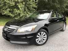 2012_Honda_Accord Sdn_EX_ Whitehall PA