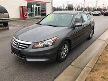 2012_Honda_Accord Sdn_LX Premium_ Decatur AL