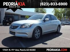 2012_Honda_Accord Sdn_LX Premium_ Peoria AZ