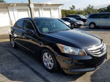 2012_Honda_Accord Sdn_SE_  FL