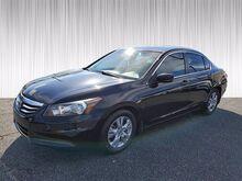 2012_Honda_Accord Sdn_SE_ Columbus GA