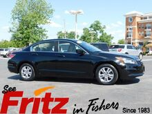 2012_Honda_Accord Sdn_SE_ Fishers IN