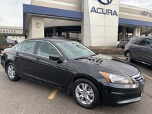 2012_Honda_Accord Sdn_SE_ Salt Lake City UT