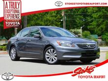 2012_Honda_Accord Sedan_EX-L_ Augusta GA
