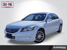 2012_Honda_Accord Sedan_EX-L_ Reno NV