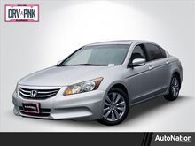 2012_Honda_Accord Sedan_EX-L_ Roseville CA