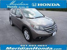 2012_Honda_CR-V_2WD 5dr EX-L_ Meridian MS