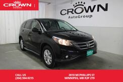 2012_Honda_CR-V_EX/AWD/ECO ASSIST/SUNROOF/ BACK UP CAM_ Winnipeg MB