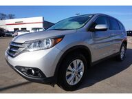 2012 Honda CR-V EX Columbia TN