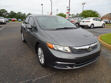 2012_Honda_Civic_EX 4dr Sedan_ Enterprise AL