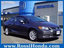 2012_Honda_Civic_EX_ Vineland NJ