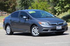 2012_Honda_Civic_EX_ California