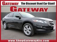 2012 Honda Crosstour EX-L Warrington PA
