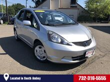 2012_Honda_Fit__ South Amboy NJ