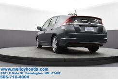 2012_Honda_Insight_LX_ Farmington NM