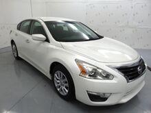 2012_Hyundai_Accent_GLS 4-Door_ Dallas TX