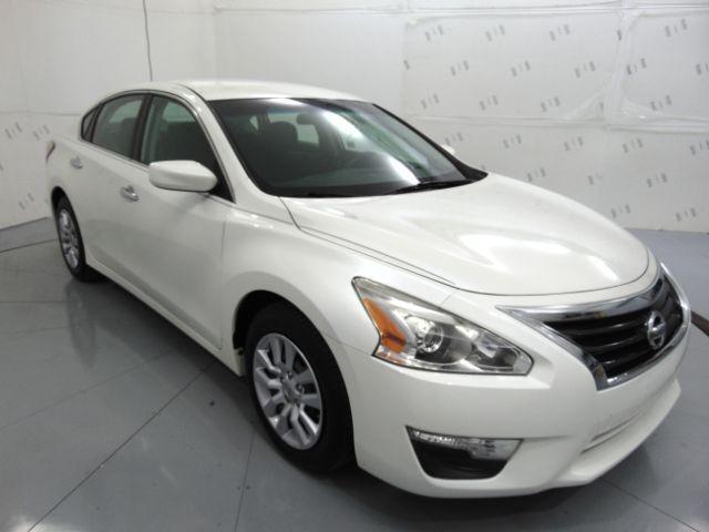 2012 Hyundai Accent GLS 4-Door Dallas TX