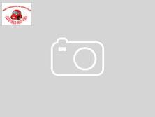 Hyundai Accent GS 2012