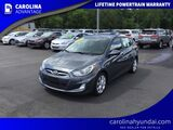 2012 Hyundai Accent SE Wilkesboro NC