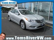 2012_Hyundai_Azera_Base_ Toms River NJ