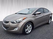 2012_Hyundai_Elantra_GLS_ Columbus GA