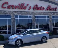 2012 Hyundai Elantra GLS Grand Junction CO