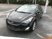 2012_Hyundai_Elantra_GLS PZEV_ Gainesville FL