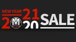 2012_Hyundai_Elantra_Limited PZEV_ Tacoma WA