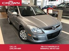 2012_Hyundai_Elantra Touring_GLS *Local Trade/One Owner*_ Winnipeg MB