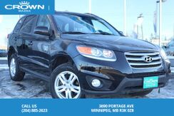 2012_Hyundai_Santa Fe_GL Sport *AWD *GREAT CONDITION_ Winnipeg MB