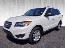 2012_Hyundai_Santa Fe_GLS_ Columbus GA
