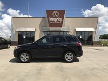 2012_Hyundai_Santa Fe_Limited_ Wichita KS