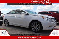 2012_Hyundai_Sonata__ New Port Richey FL