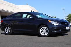 2012_Hyundai_Sonata__ Roseville CA