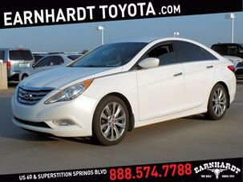 2012_Hyundai_Sonata_GLS *PRICED TO SELL*_ Phoenix AZ
