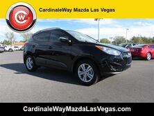 Hyundai Tucson  Las Vegas NV