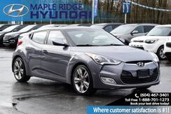 2012_Hyundai_Veloster_3dr Cpe Auto w/Tech_ Maple Ridge BC